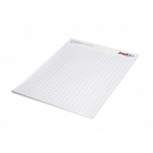 NOTEPAD A5