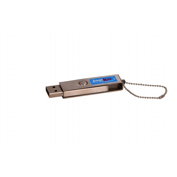 USB FLASH DRIVE - 8GB